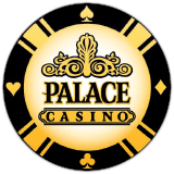 Palace Casino in La Center, Wa