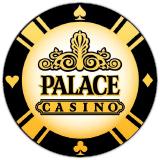 Palace Casino in La Center, Wa